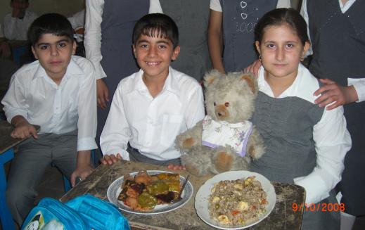 iraq_teddybear